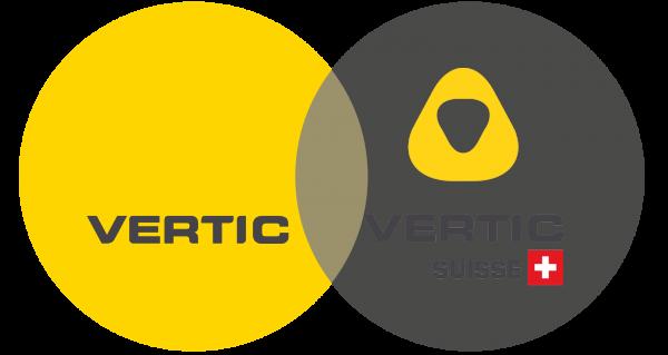 VERTIC Holding - Spezialist für Sicherheit in der Höhe