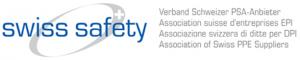 Swiss Safety - Verband Schweizer PSA-Anbieter